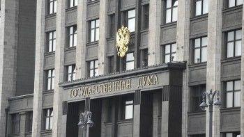 Парламентская оппозиция потребует отмены муниципального фильтра на региональных выборах