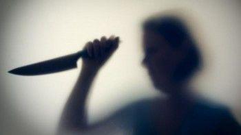 В Нижнем Тагиле женщина жестоко расправилась со своим сожителем