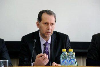 Потапов рассказал о «ситуации умеренной устойчивости» на УВЗ