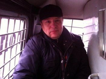 Полиция Екатеринбурга задержала за неповиновение двух депутатов