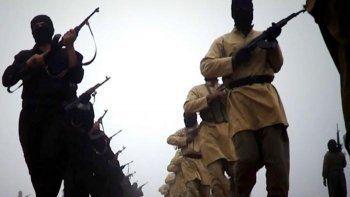 «Справедливая Россия» предложила казнить террористов