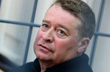 Экс-глава Марий Эл пожаловался на условия в «Лефортово»