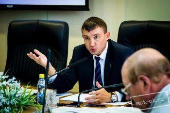 Александр Маслов отказался от борьбы за пост главы Горноуральского городского округа. Назван вероятный победитель