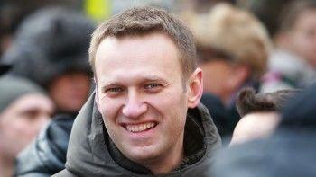 Мэрия Нижнего Тагила вновь отправила сторонников Навального митинговать в деревню Усть-Утка