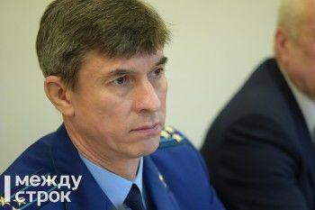 Более 50 работодателей привлекла к ответственности Ленинская прокуратура в 2017 году