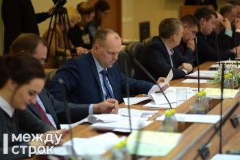 Депутаты Нижнего Тагила попросили у области денег на переселение жителей из аварийного жилья
