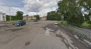 Автолюбитель из Нижнего Тагила отсудил у мэрии 80 тысяч рублей за плохие дороги