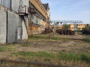 На заводе «ГАЗ» в Нижнем Новгороде мужчина устроил резню. Есть погибшие