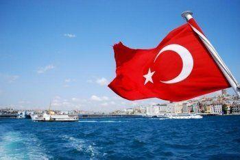 «Шумиха создана искусственно». Тагильчане не боятся отдыхать в Турции из-за вируса Коксаки