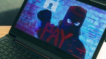Создатели вируса WannaCry за полчаса вывели все полученные деньги
