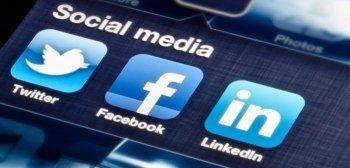 Правительство одобрило законопроект о модерации соцсетей