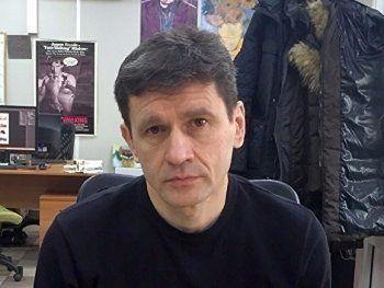 В Екатеринбурге вынесен приговор за избиение журналистов телеканала «Ермак»