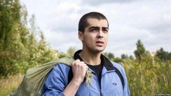 Осуждённый по «Болотному делу» Иван Непомнящих уехал из России