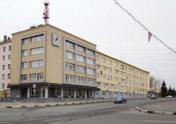 Мэрия не платит за коммунальные услуги. Только перед одной управляющей компанией задолженность составляет более миллиона рублей