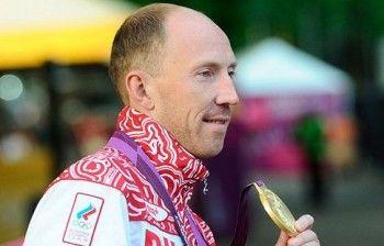 Российские легкоатлеты лишились медалей Олимпийских игр-2012