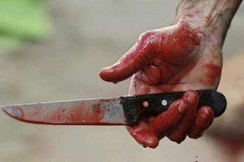 «Возможно, это связано с его предпринимательской деятельностью». Пырнули ножом и похитили деньги (ФОТОРОБОТ)