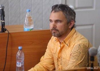 Лошагина приговорили к 10 годам строгого режима за убийство Юлии Прокопьевой