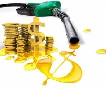 Владимир Путин утвердил повышение с 1 апреля акцизов на бензин