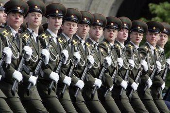 В Свердловской области появится закон «О защитниках Отечества»