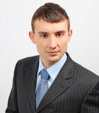 «За мной установлена тотальная слежка». Спикер гордумы Маслов рассказал о недвижимости, машинах и конфликте с депутатом Муриновичем