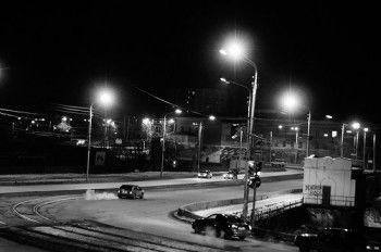 Спокойной ночи, Нижний Тагил