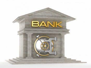 Forbes составил топ самых надёжных банков в России