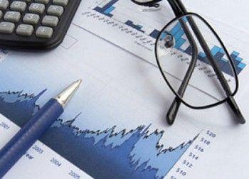 В России рецессия? Мнения экспертов разделились