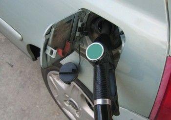 В Свердловской области бензин подорожал почти до 33 рублей