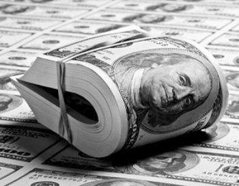 Россия списала 95% долга Узбекистана
