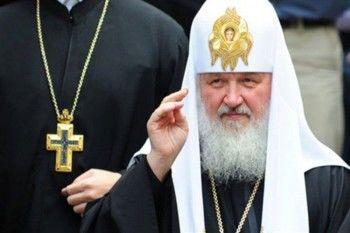 РПЦ признана основным получателем президентских грантов