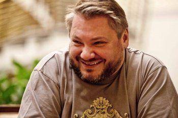 Свердловский монархист Антон Баков предлагает купить за 1 млн рублей дворянский титул и место в списках на выборах в Госдуму