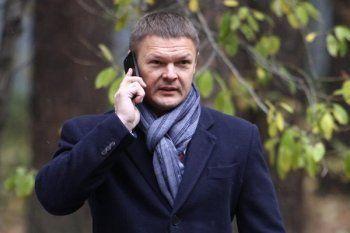 Носов вступился за снятого с праймериз Багарякова перед депутатом Госдумы. «Я не верю, что у него было тёмное прошлое!»