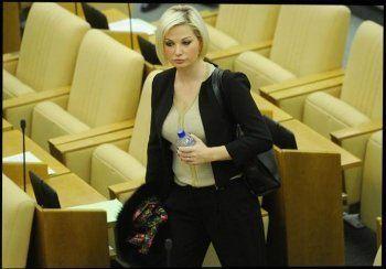 В Госдуме за женское обрезание предложили сажать в тюрьму