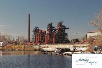 Областной центр развития туризма агитирует за Невьянскую башню
