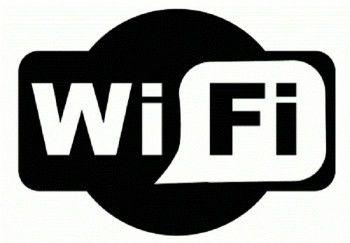 Перед матчем с немцами в пресс-центре Краснодара пароль от Wi-Fi поменяли на «1941-1945»