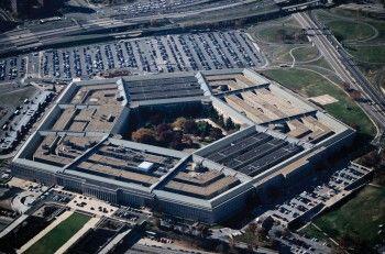 Пентагон заподозрил активность российского «спутника-убийцы»