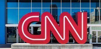 Роскомнадзор обвинил CNN в нарушении закона