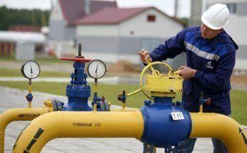 Минфин намерен получить от «Роснефтегаза» 82,6 млрд рублей дивидендов