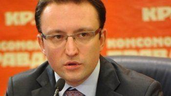Суд отказал пресс-секретарю Роскомнадзора в возможности ходить на работу