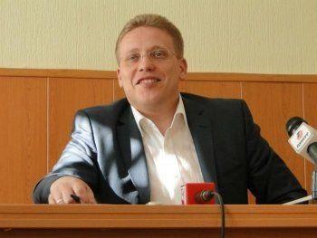 Против экс-главы свердловского «Яблока» завели уголовное дело