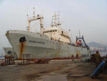 Минтранс России предложил приватизировать речные порты за 1 рубль