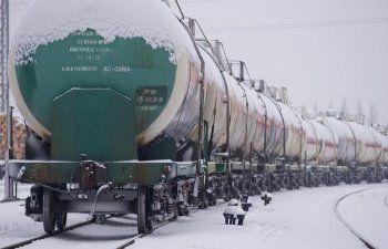 «УВЗ-Логистик» оценили в 50 млрд рублей