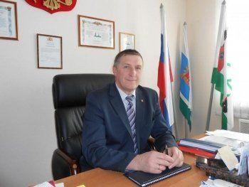 СМИ узнали имя нового главы Горнозаводского округа