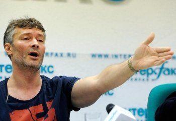 Ройзман предложил Медведеву начать войну с «бояркой»