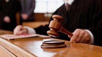 Бывший сотрудник Минобороны РФ приговорён к 12 годам за госизмену