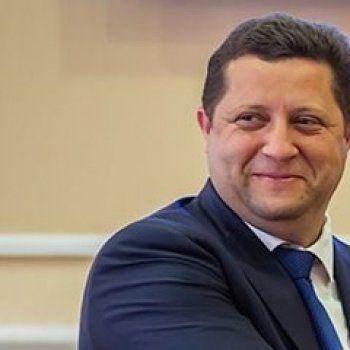 Гендиректор лётного спецотряда «Россия» заключён под домашний арест по подозрению в мошенничестве