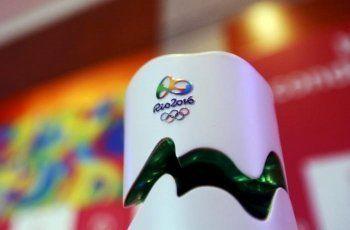Где смотреть и когда болеть за тагильчан на Олимпиаде