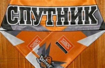 ХК «Спутник» из Нижнего Тагила начнёт регулярный чемпионат ВХЛ на домашнем льду