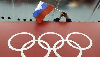 Медведев отстранил от должности заместителя Мутко