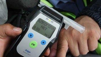 Правительство решило ужесточить проверку водителей на опьянение
